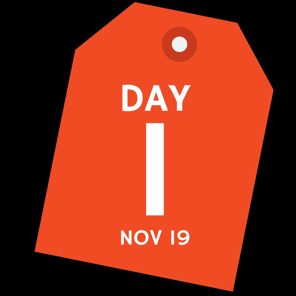 door-November 22