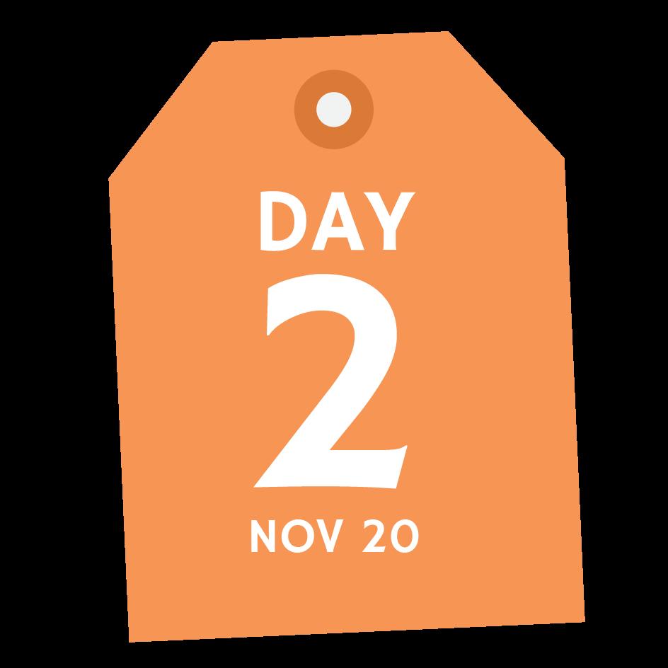 door-November 23